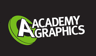 Academy Graphics Printer Victoria Swan Hill Printing